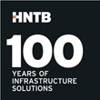 HNTB Corporation Announces 13 New Officers in Florida