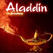 Aladdin On Broadway Already Sold Out February and March, But Fans May...