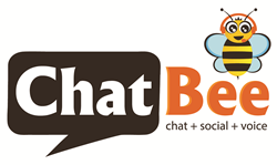 ChatBee Increase Conversion Rate and Sales Using Live Chat, Social Media and Voice