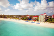Final Days of Complimentary Night Offer at Breezes Bahamas