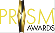 EIC Announces Nominations For 18th Annual PRISM Awards- Nods for Julia...