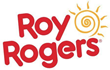 Roy Rogers® Restaurants Inks Deal to Open Location in Anne...