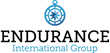 Endurance International Group Pushes for Privacy and Patent Reform
