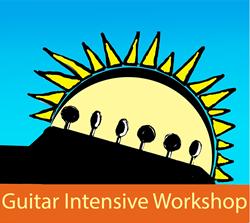 Guitar and Bass Intensive Workshop