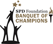 Banquet of Champions Fundraiser Benefits the SPD Foundation in Its...