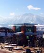 Spavia Boulder View