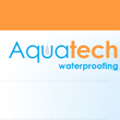 Aqua Tech Waterproofing Unveils New Website for Basement Waterproofing...