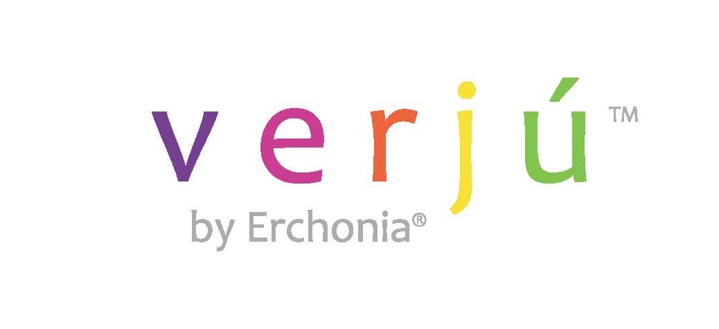 Advance Biomedical Treatment Center Now Offers Erchonia S