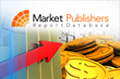 Market Publishers Ltd and Marketdata Enterprises Sign Partnership...