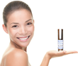 "Improve Skin Dramatically with Stem Cell Serum, ""Cell Renewal 
