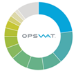 OPSWAT Report Looks at Devices with Advanced Threats
