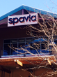 Spavia Receives Day Spa of the Year Award from Image Skincare