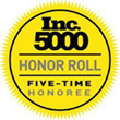 AT Conference - 2013 Inc. 5000 Honor Roll