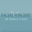 Summer is Just Around the Corner and The Art of Facial Surgery is Doing Their Annual Summer BBQ