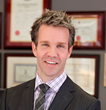 Toronto Plastic Surgeon Dr. Cory Torgerson Offers Neotensil™ Under-Eye...