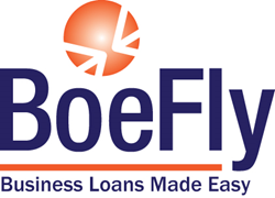 Business Loans Made Easy