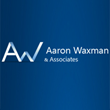 Long Term Disability Firm A. Waxman and Associates Discuss Workplace...