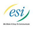 ESI to Present 'Cutting Through the Complexity: Making Communications...