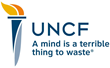 UNCF Celebrating Its Walk, Run, Bike for Education at Edwin T. Pratt...