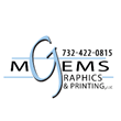See More Clearly with MGEMS Graphics & Printing LLC