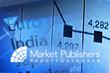 North America Biometrics Market to Grow at Around 17% CAGR During...