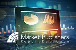 TD The Market Publishers Ltd