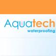 Aquatech Waterproofing Repairs Damaged Weeping Tiles