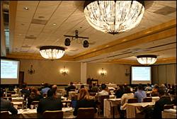 2013 bsma plenary session
