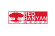 Leading Strategic Communications Firm Red Banyan Group Expands With...