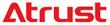 Atrust Announces Exhibit at Citrix Summit 2015 in Las Vegas