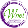 Linda Rossetti Elected President of Women in Payments Group W.net
