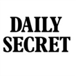 DAILY SECRET Expands Reach by Acquiring German Email Magazine...