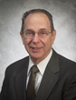 Chamberlain Hrdlicka Tax Lawyer Chairs National Law Conferences