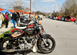 Vintage Bike Show and Brunswick Stew Cook-Off Mar. 14 at Ray Price to...