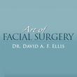 An Interactive Take on Facial Surgery
