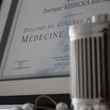 Aesthetic medicine qualifications
