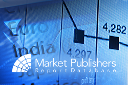 Cancer Immunomodulators Market Examined by Kuick Research in ?omprehensive Study Published at MarketPublishers.com