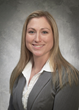 Jennifer Weidler Karpchuk to Present at ABA/IPT Tax Seminar