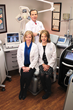 Maryland Dermatology Laser, Skin and Vein Conducting Clinical Research Study on Potential New Treatment for Crow's Feet