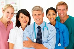 Physician Recruiters, physician candidates, physician recruiter
