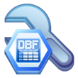eRepair Tools Helps Repair DBF Database Files Easier and Faster by...