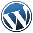 Openxcell Emerges As Top Wordpress Development Company, Capitalizes On...