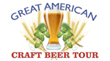 The Great American Craft Beer Tour Set to Begin in 2014
