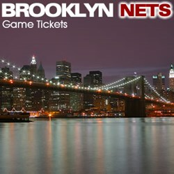 Nets Tickets Cheap