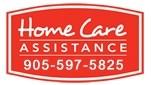 Home Care Assistance - Toronto/York Region
