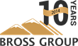 Bross Group Celebrates 10th Year Anniversary as a Leader in Direct...