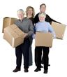 Movers Redondo Beach Can Help Seniors Relocate