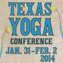 Texas Yoga Conference Organizer Launches Altruistic Fundraiser on the...