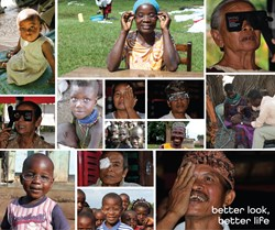 Naked Specs better look, better life