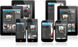 Mag+ 5.0 Helps Content Owners Create Mobile Apps That Deeply Engage...